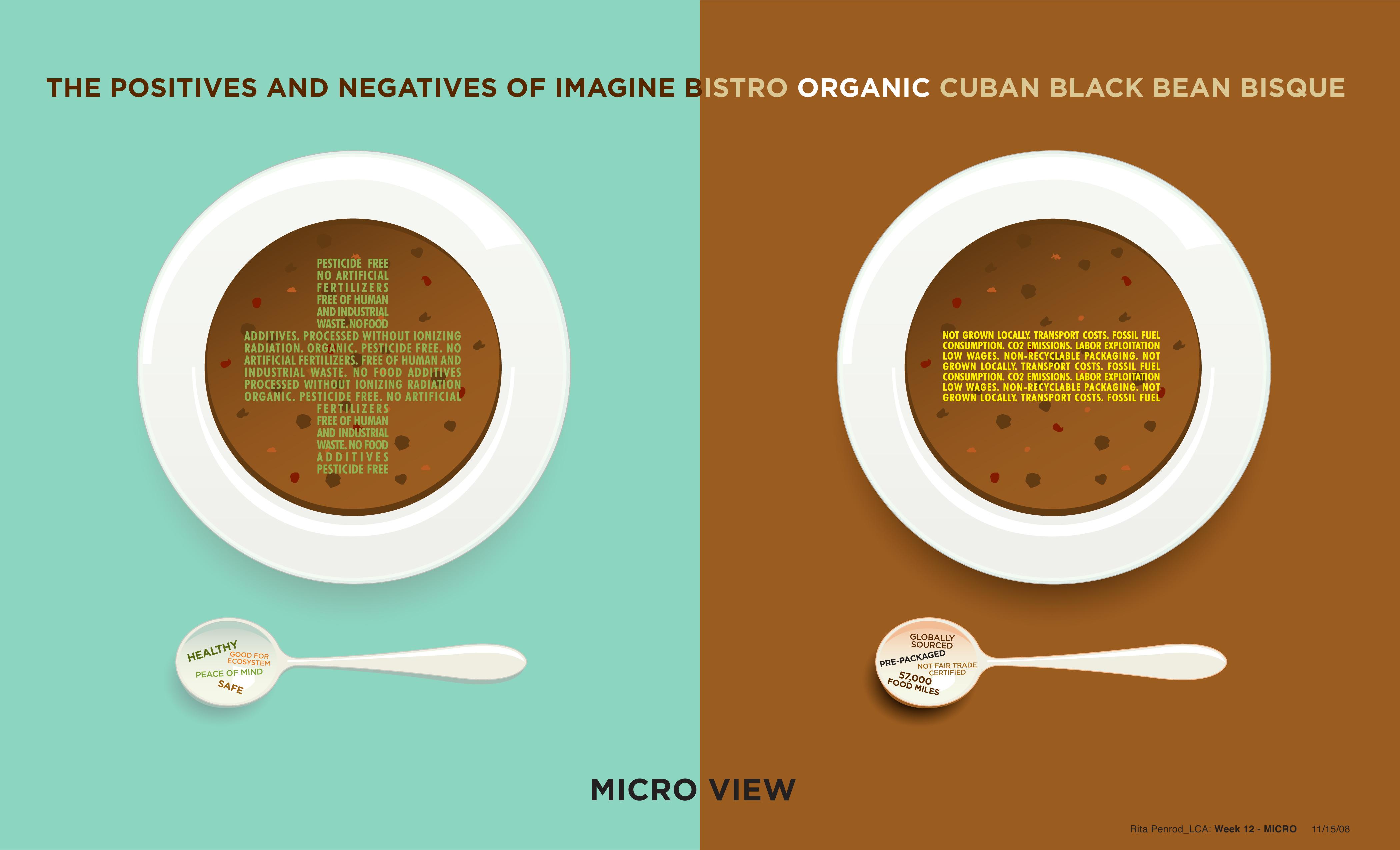 eco design examples examples eco design eco design. Black Bedroom Furniture Sets. Home Design Ideas