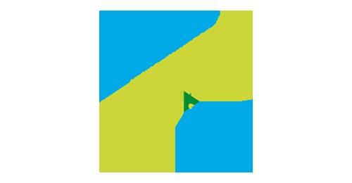 AIGA Design Show