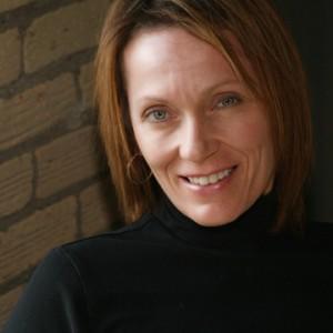 Rita Penrod