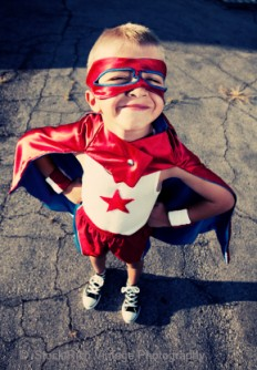 SuperKid-iS-RichVintagePhoto