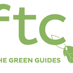 ftc_greenguides