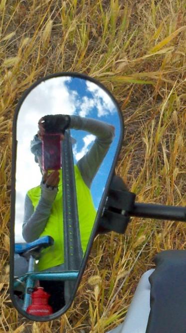 mirror2-572x1024