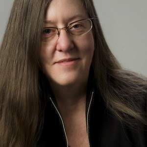 Wendy Jedlicka