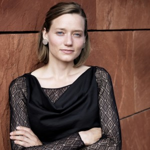 Arlene Birt