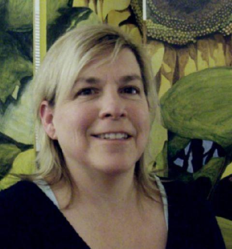 Cheryl Jenrow