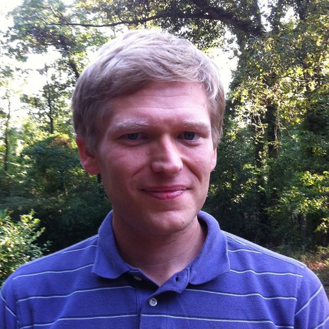 Joel Kohn