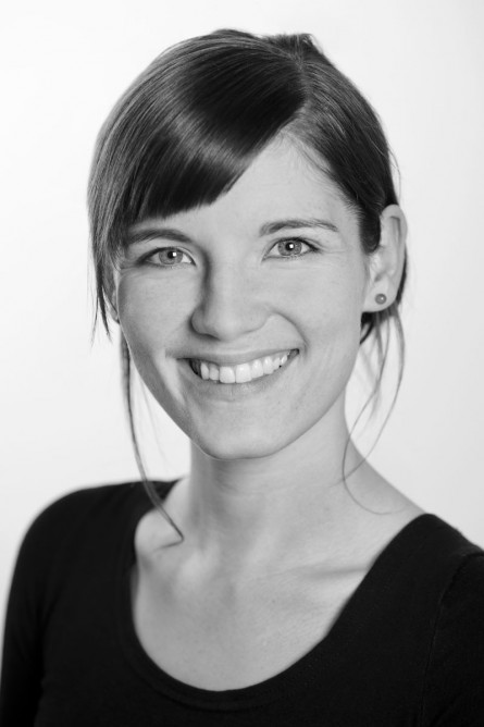 Nadine Kümmel
