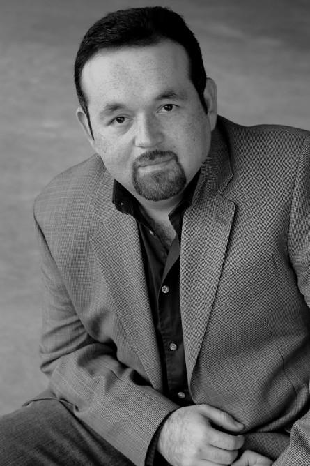 Victor Palacios