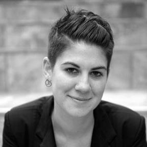 Leyla_Acaroglu_headshot_