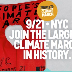 http://climatemarch.org/