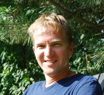 Christian Lundsgaard