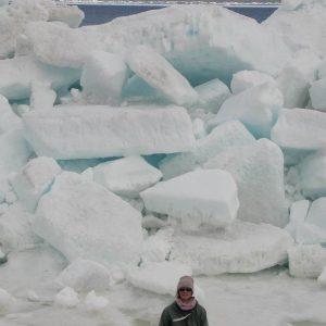 Iceblock_Cindy