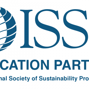 ISSP_Edu_partner_white_background
