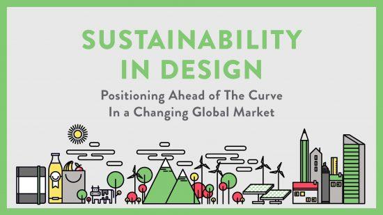 AIGA_DesignCamp_2017_Sustainability_Slides_100517 2